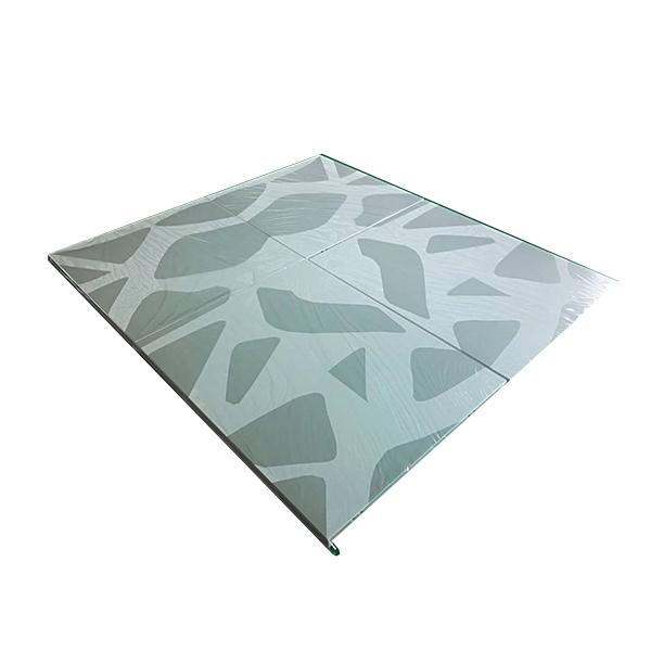 铝单板材料