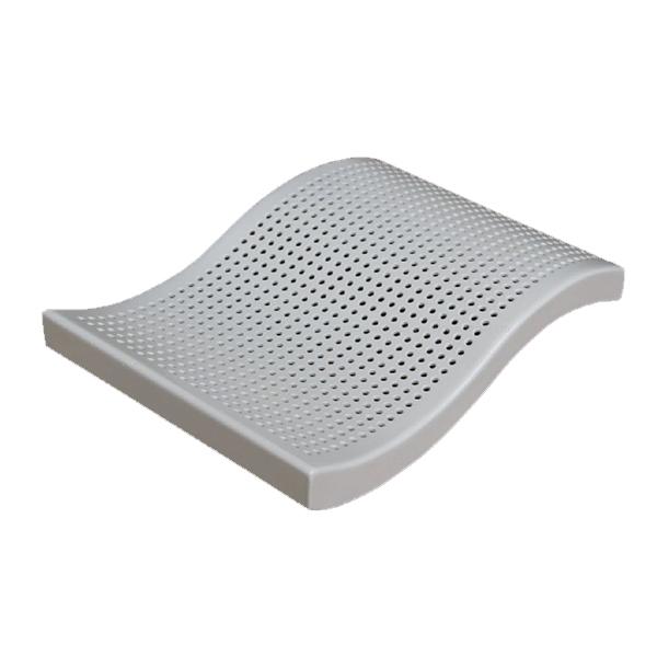 铝单板装饰