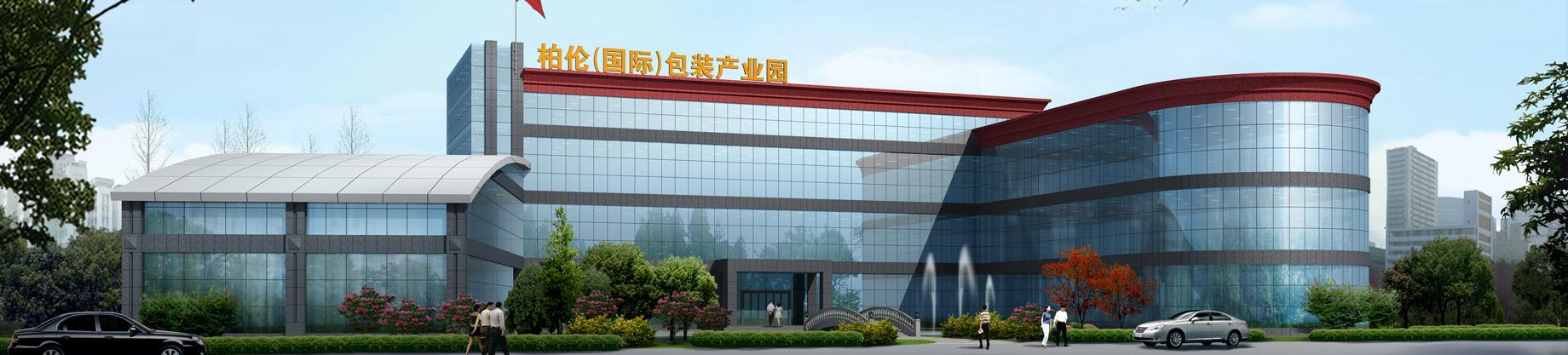 河南铝单板厂家_河南铝单板生产厂家